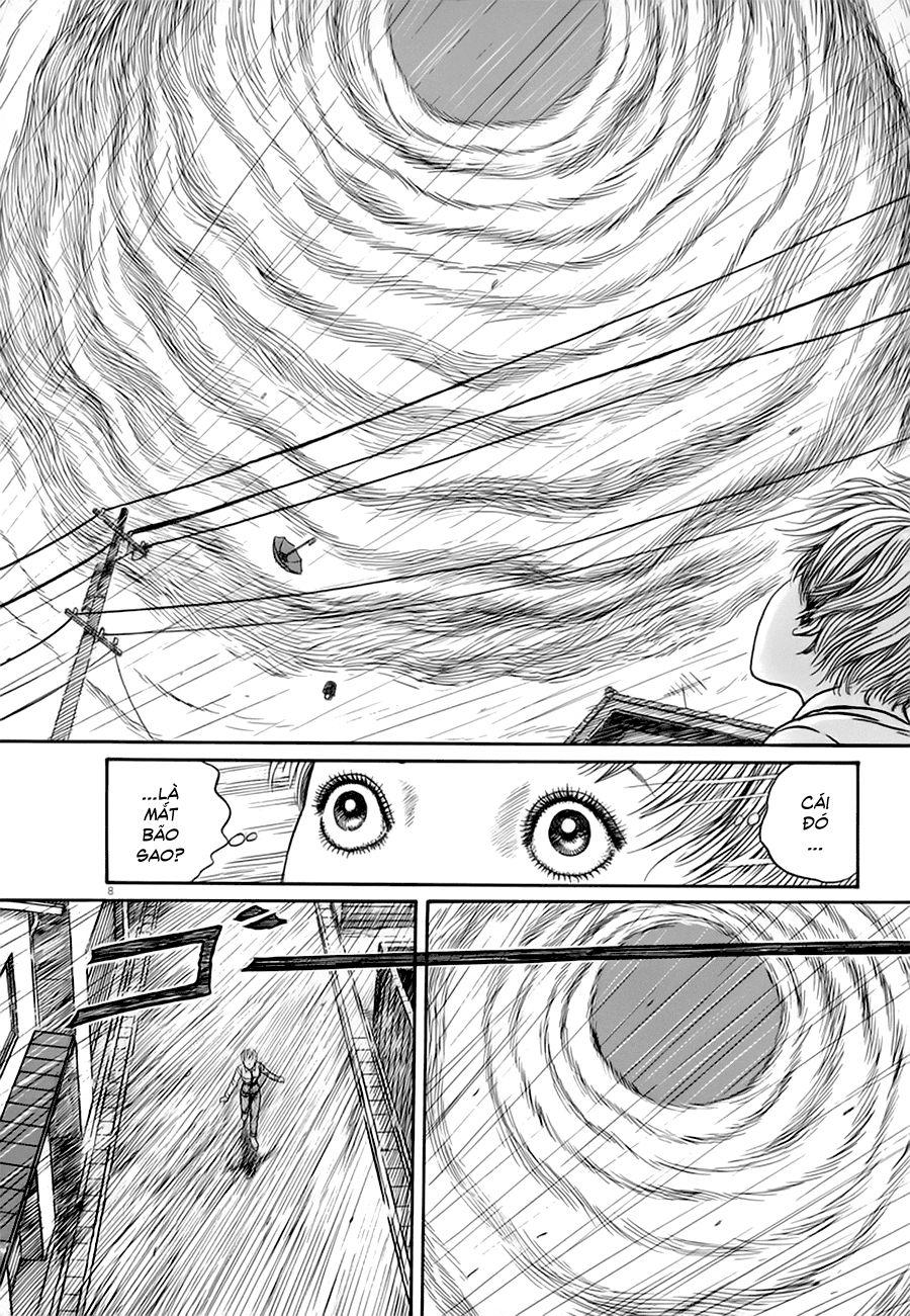 Uzumaki chap 012 trang 9