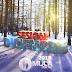Sesion Diciembre 2019 Mula Deejay