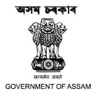 Assam Health Jobs 2018
