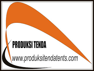 http://produksitendatents.blogspot.co.id/2016/06/produksi-tenda-di-bandung_28.html