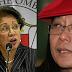 """Freddie Aguilar calls Conchita """"pasikat at kalaban ng pagbabago"""""""