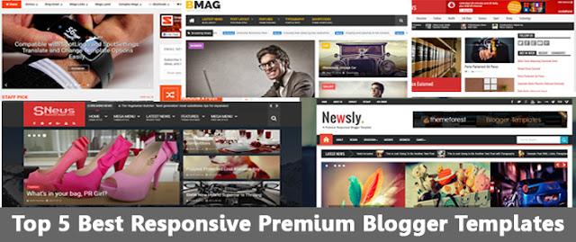 تحميل افضل قوالب بلوجر مدفوعة بعدة اشكال خرافية لسنة 2018 best-premium-blogger-templates-free