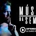 Música da Semana #6 | September Issue