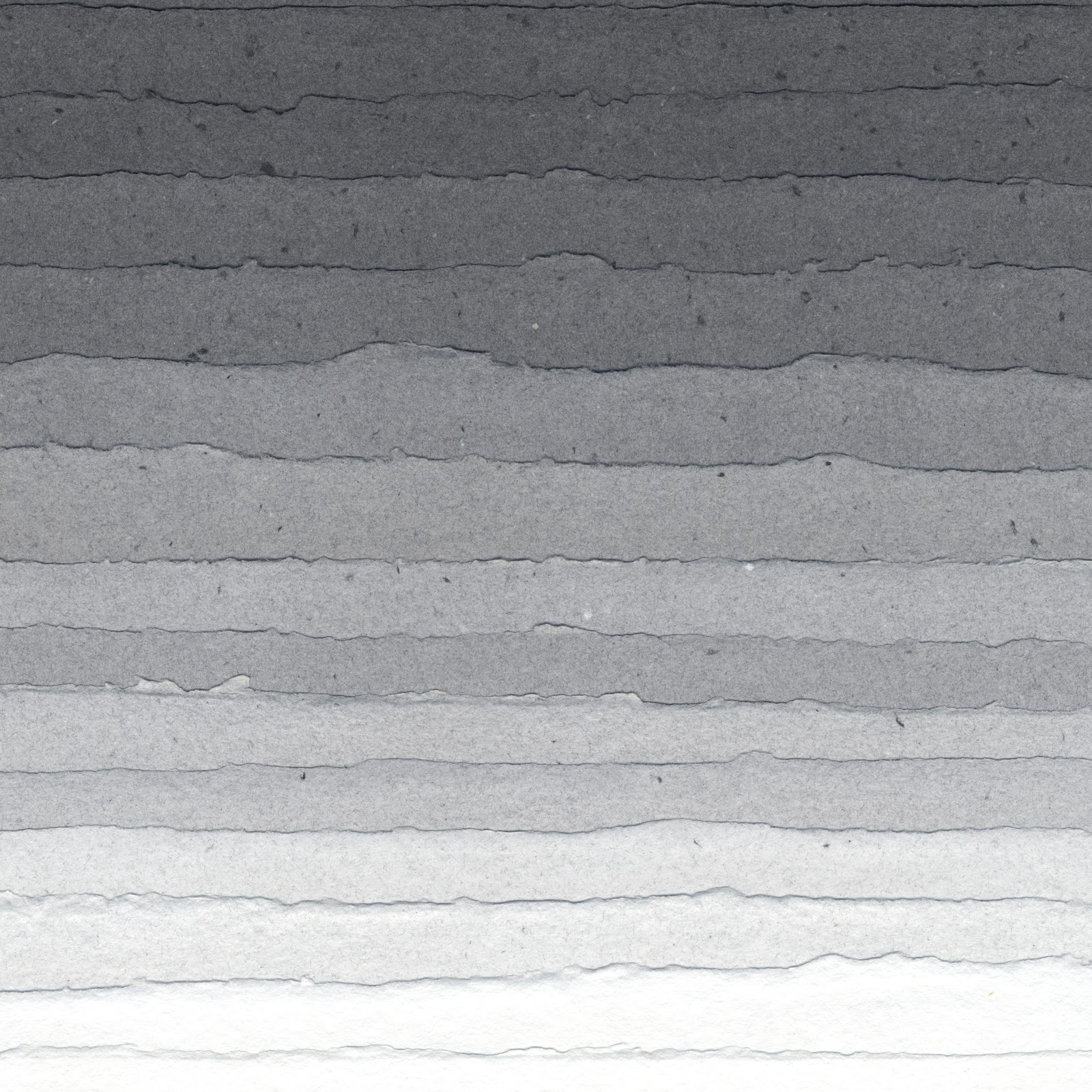 Grey A4 Paper