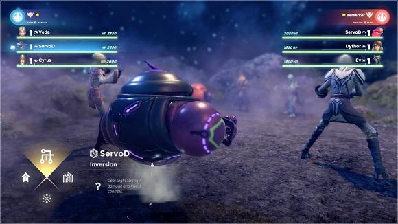 avariavs-pc-screenshot-www.deca-games.com-4