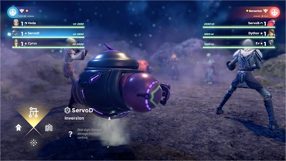 avariavs-pc-screenshot-www.ovagames.com-4