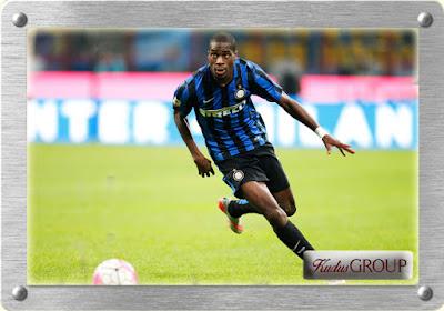 Kondogbia Masih Diperebutkan Chelsea, Arsenal dan Liverpool