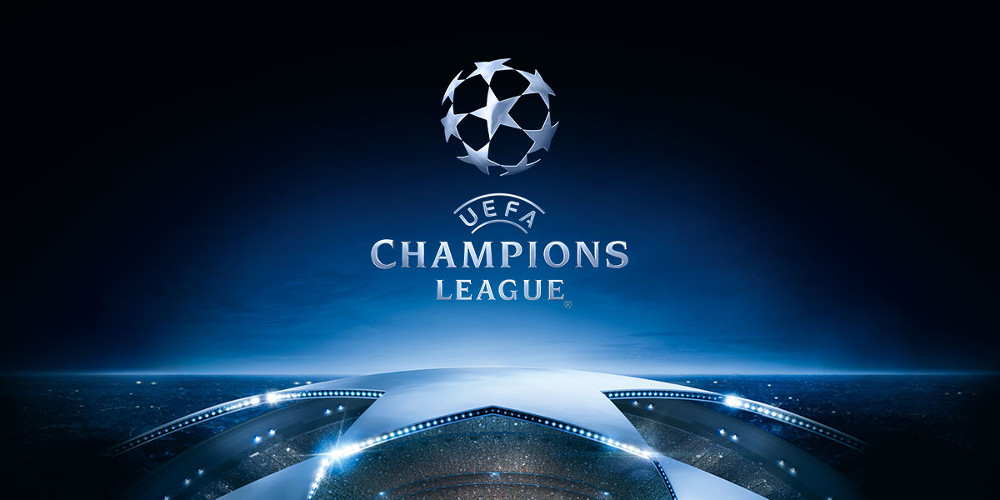 https://4.bp.blogspot.com/-hNvpRUxVG3k/Wi5kg_myuvI/AAAAAAAAmo8/axZYqje9saAzzVatP7kBl3isKyOmQvEawCLcBGAs/s1600/champions-league-1000.jpg