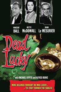 Watch Dead Lucky Online Free in HD