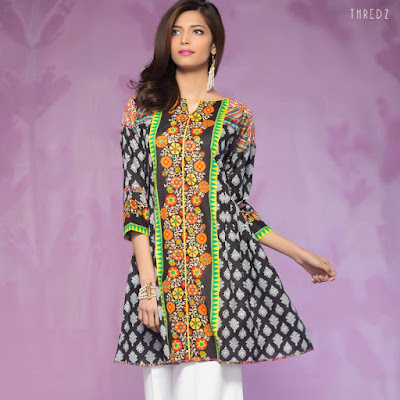 thredz-ready-to-wear-kurtis-2017-pret-collection-for-women-4