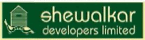 Shewalkar Developers Ltd. Recruitment 2016 shewalkars.com