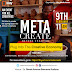 Way Media House Present Meta-Create