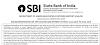 SBI Recruitment-2019 Apply Online For 8904 Clerk Posts