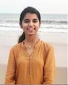 Maithili Thakur Wiki, Age, Family, Boyfreind, Biography , Raising Star & More By Tik Tok Wikipedia