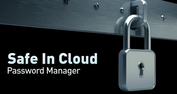 Password Manager SafeInCloud Pro v19.1.1 Patched APK [Latest]