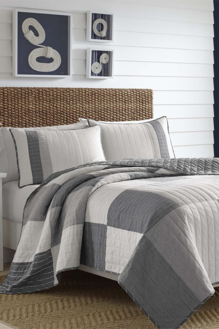 Bedspread Buying Guide