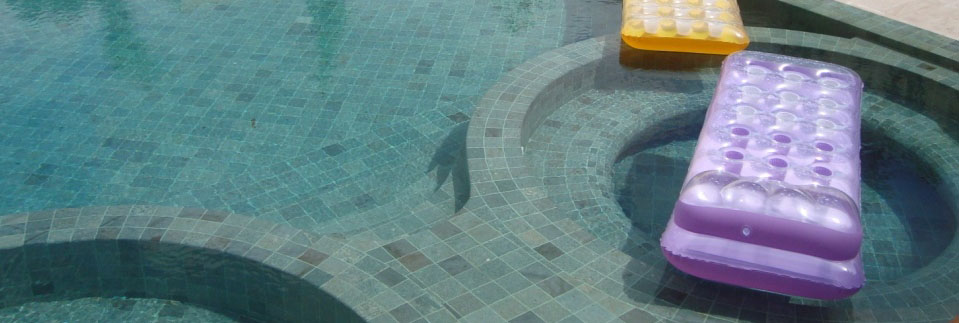Green Sukabumi Stone | Bali Green Sukabumi Stone for Swimming Pool Tiles