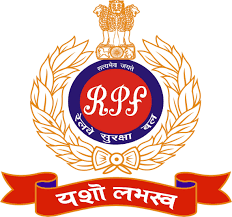Notification of Constable Railway Protection Force (RPF)