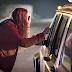 [Reseña cine] Los Extraños - Cacería nocturna (The Strangers: Prey At Night):  Una formula ya probada que funciona