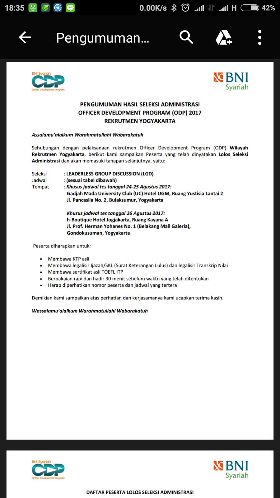 Tolle Odp Vorlagen Bilder - Entry Level Resume Vorlagen Sammlung ...