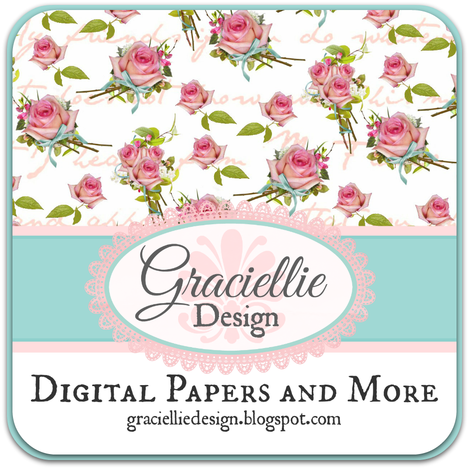 http://gracielliedesign.blogspot.com/p/blog-page_16.html
