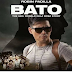 "President Duterte and Manny Pacquiao Spotted At ""Bato"" Movie Premiere"