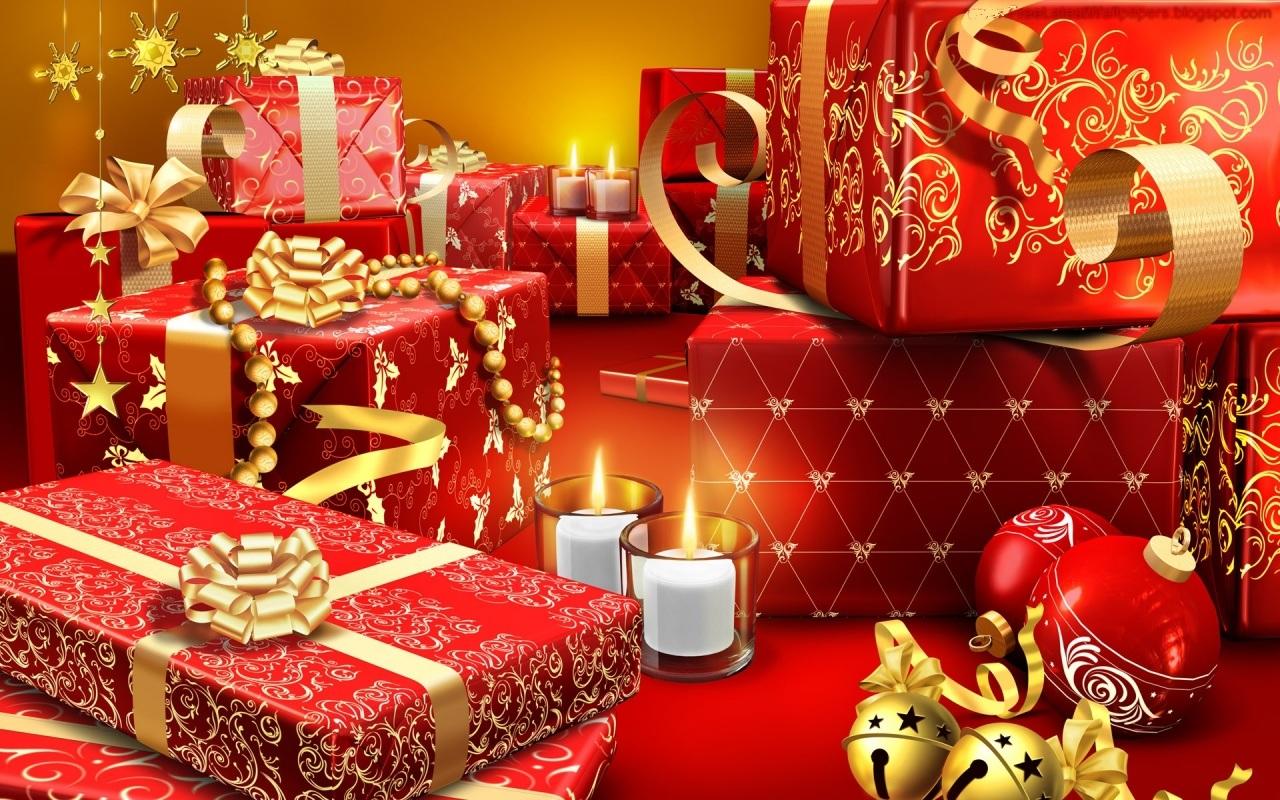 Cadeau Noel Pour Papa Pas Cher.Charlène Sur Le Net Cher Papa Noël 3