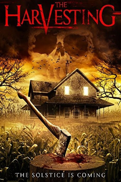 http://horrorsci-fiandmore.blogspot.com/p/the-harvesting-official-trailer.html