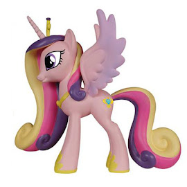 My Little Pony Regular Princess Cadance Vinyl Funko