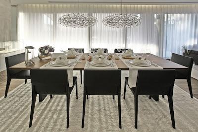 mẫu+phòng+ăn+đẹp