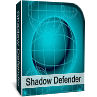 Shadow Defender v1.4.0.672 Final www.bajaqui.org