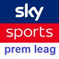 Sky Sport uk