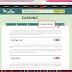 Cara Mudah Mendapat Uang Dari LinkSrink Tool