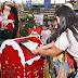 Mall Curicó: 6 juguetes que prometen ser los favoritos esta navidad