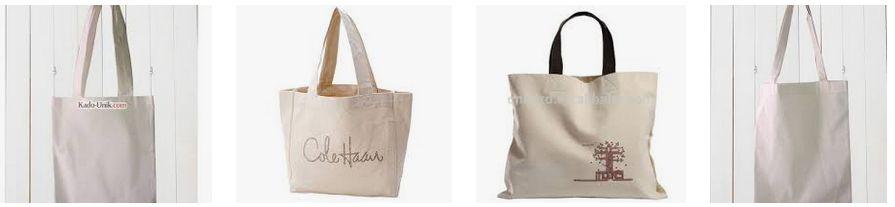 Adapun Produsen tas promosi (spunbond blacu kanvas) ini memproduksi jenis  tas dari bahan pilihan dengan ... 9c5a03ba73
