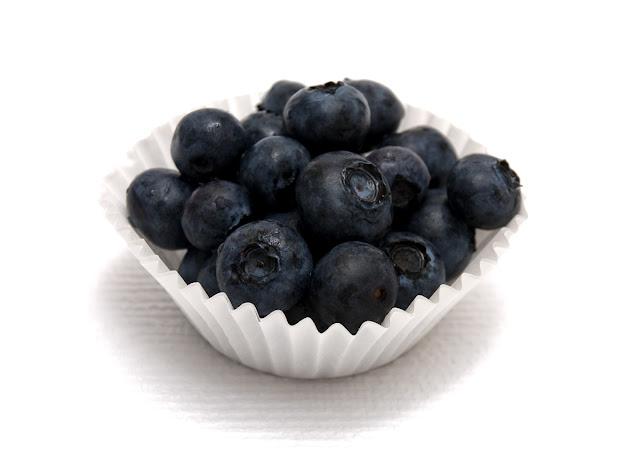 Khasiat Acai Berry dalam Obat Herbal Amazon Berries