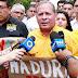 Guanipa: No hay anunció que valga. La crisis solo se resuelve sacando a Maduro