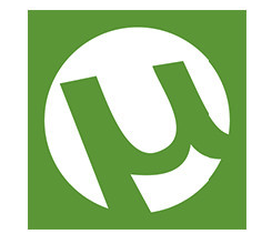 uTorrent 3.4.5 Build 41821 Offline Installer 2016