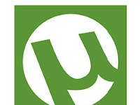 Download uTorrent 3.4.5 Build 41821 Latest 2017