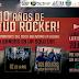 10 Años de Actitud Rocker
