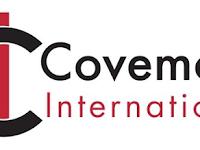 Lowongan Kerja di PT Covemore International Indonesia - Sukoharjo