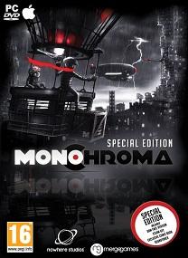 monochroma-collectors-edition-pc-cover-www.ovagames.com