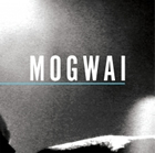 Mogwai: Burning / Special Moves