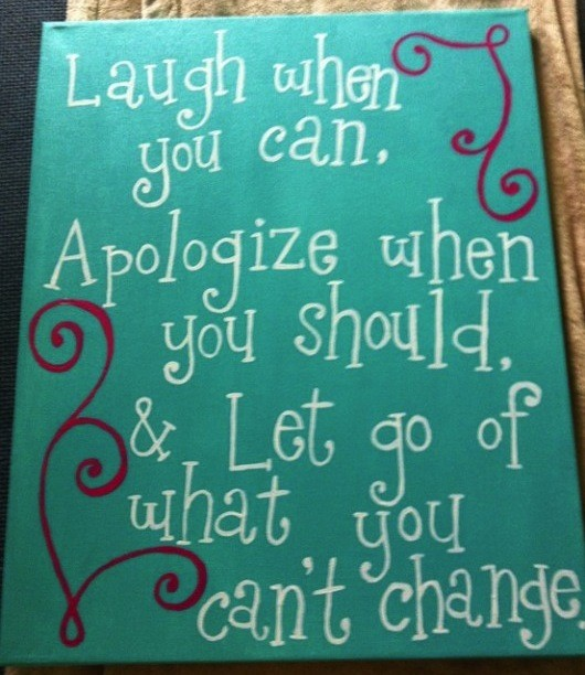 Pinterest Cute Quotes Inspirational: Cute Motivational Quotes. QuotesGram