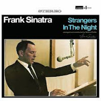 Strangers in the Night (Frank Sinatra)