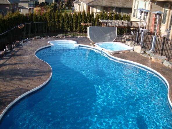 Vastec Pool Coping Vastec Usa