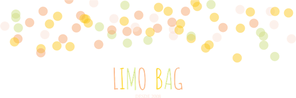 blog limo bag