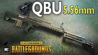 qbu-88,qbu88,rules of survival qbu88,contract wars qbu-88,qbu 88,qbu88 bf4,cw qbu-88,bf3 qbu-88,кв qbu-88,qbu-88 review,qbu-88 prokill,cw qbu-88 custom,qbu-88 customized,qbu88 sniper is best,qbu-88 battlefield,qbu88 custom prokill,battlefield 3 qbu-88,варфейс qbu-88,кв qbu-88 обзор,contract wars qbu-88 обзор,контракт варс qbu-88,type-88