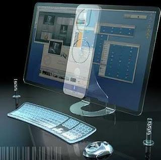 Kumpulan Tips Komputer Unik Dan Menarik