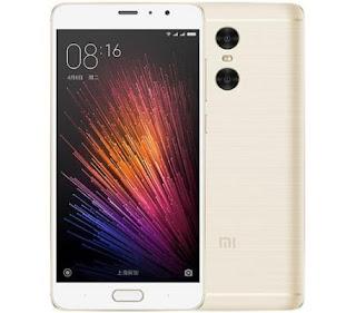 6 Smartphone Xiaomi Dengan RAM 4 GB Harga 3-6 Jutaan